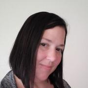 Frances T. - Wichita Falls Babysitter