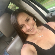 """Michelle F. - Jefferson City <span class=""""translation_missing"""" title=""""translation missing: en.application.care_types.child_care"""">Child Care</span>"""