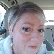 Lisa R., Care Companion in Sterling Heights, MI with 10 years paid experience
