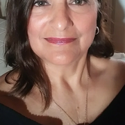 Lucila L. - Rio Grande City Babysitter