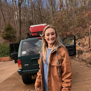 Samantha C., Care Companion in Gainesville, VA with 2 years paid experience