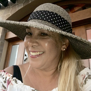 Glenda M., Nanny in Chula Vista, CA with 14 years paid experience