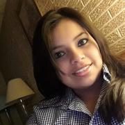 Jenniffer P., Babysitter in Fredericksburg, VA with 2 years paid experience