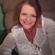 Kellie M. - Benton Nanny