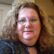 Cynthia W. - Reading Babysitter