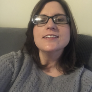 Amanda L., Babysitter in Nettleton, MS with 12 years paid experience