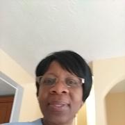 Joan J. - Lithonia Nanny