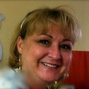 Kimberly P. - Phoenix Pet Care Provider