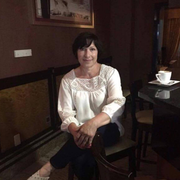 Barbara D., Babysitter in Mount Prospect, IL with 7 years paid experience