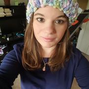 Estefania M. - Ann Arbor Babysitter