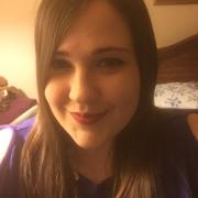 Jillian T. - Kalamazoo Babysitter