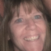 Susan W., Babysitter in Brewer, ME with 14 years paid experience