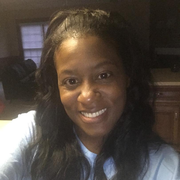 Candice P., Babysitter in Stockbridge, GA with 2 years paid experience