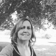 Karen D. - Loda Pet Care Provider