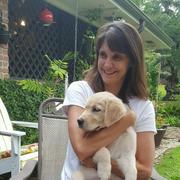 Liz D. - Broussard Pet Care Provider
