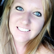 Kelsey S., Babysitter in Alva, FL with 15 years paid experience
