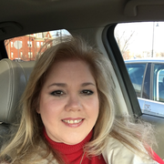 Michelle R., Pet Care Provider in Danielson, CT with 3 years paid experience