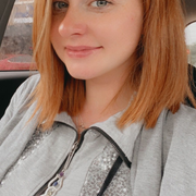 Brittany V., Babysitter in Troy, IL with 12 years paid experience