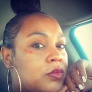 Sasha J., Care Companion in Salem, VA with 10 years paid experience