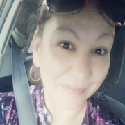 Stacy B., Babysitter in Colorado Springs, CO with 1 year paid experience