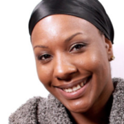 Jasmine B., Nanny in Livingston, NJ 07039 with 10 years of paid experience