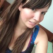 Catryna P. - Reno Babysitter