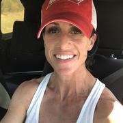 Jennifer H. - Marble Falls Care Companion
