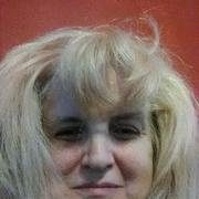 Karen P. - Green Cove Springs Care Companion