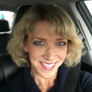 Kimberly C. - Huntsville Nanny