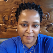 Michella W., Babysitter in Henderson, NC with 15 years paid experience