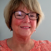 Kathie B. - Chelmsford Care Companion