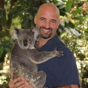 Paul D. - Lancaster Pet Care Provider