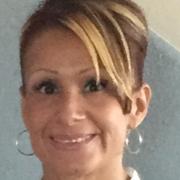 Lydia M. - Las Vegas Babysitter