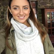 Sabrina R. - Narragansett Babysitter