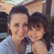 Alyssa M. - Phoenix Nanny