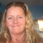 Conni S., Care Companion in Islamorada, FL with 35 years paid experience