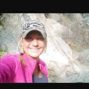 Renee D. - Englewood Care Companion