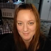 Beth H. - Port Leyden Babysitter