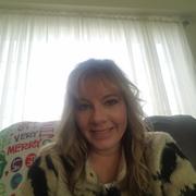 Tracy M. - Spokane Nanny
