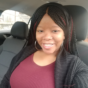 "Tameka C. - Chester <span class=""translation_missing"" title=""translation missing: en.application.care_types.child_care"">Child Care</span>"