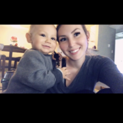 Genesis M., Babysitter in Fountain, CO with 4 years paid experience