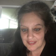 Jennifer S., Nanny in Stamford, CT with 15 years paid experience
