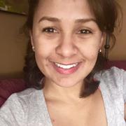 Diana A. - Hackensack Babysitter