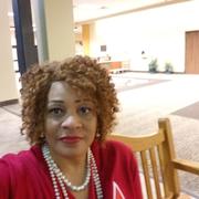 Regina H. - Indianapolis Babysitter