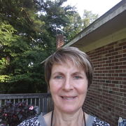 Sherry W., Care Companion in Gastonia, NC with 11 years paid experience