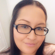 Kristen F., Nanny in Winchester, CA with 18 years paid experience