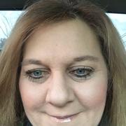 Christy L. - Luttrell Babysitter