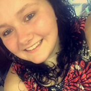 """Victoria C. - Shelbyville <span class=""""translation_missing"""" title=""""translation missing: en.application.care_types.child_care"""">Child Care</span>"""
