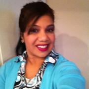 Jasmine S. - Harrisburg Care Companion