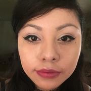 Jessica C. - El Monte Babysitter
